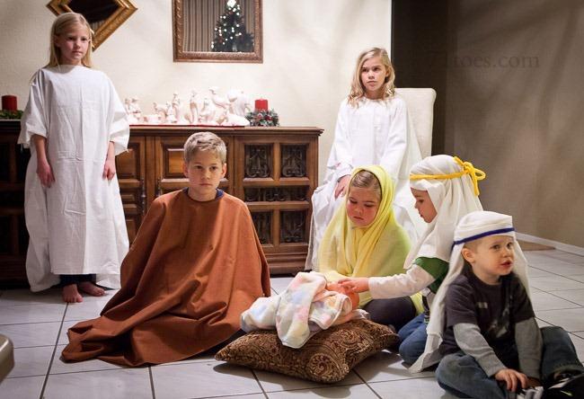 2012-12-24 Christmas Eve 67159