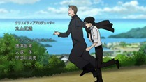 Sakamichi no Apollon - ED2 - Large 02