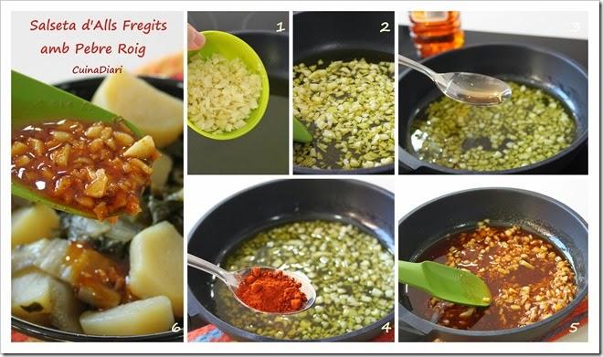 1-1-bledes patata alls pebre roig-cuinadiari-3