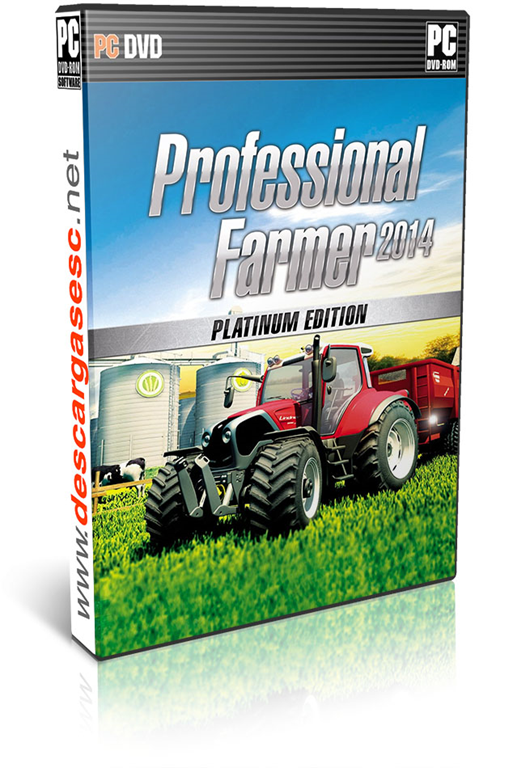Professional Farmer 2015 Platinum Edition-TiNYiSO-pc-cover-box-art-www.descargasesc