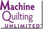 MQU logo 2011
