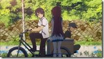 Nagi no Asukara - 06 -16