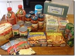 groceries 001