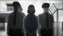 [sage]_Mobile_Suit_Gundam_AGE_-_15_[720p][10bit][8075C124].mkv_snapshot_21.14_[2012.01.22_20.36.10]