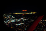 Night flight over L.A. (2).jpg