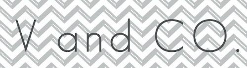 VandCo header