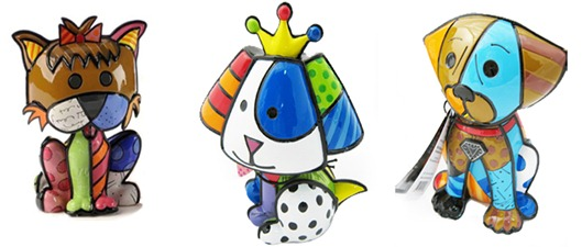 britto-6pc-collection-dog4