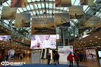 Международная выставка яхт и катеров в Дюссельдорфе 2014 - Boot Dusseldorf 2014 | фото №18