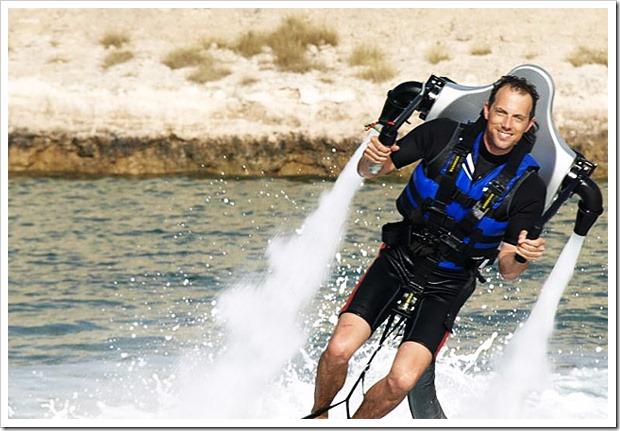 jetlev-water-flyer