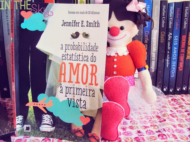livros recebidos_03