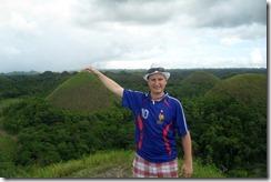 Philippines 797