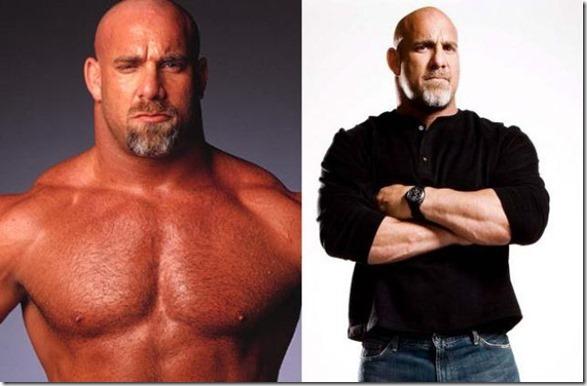 wrestling-stars-old-2