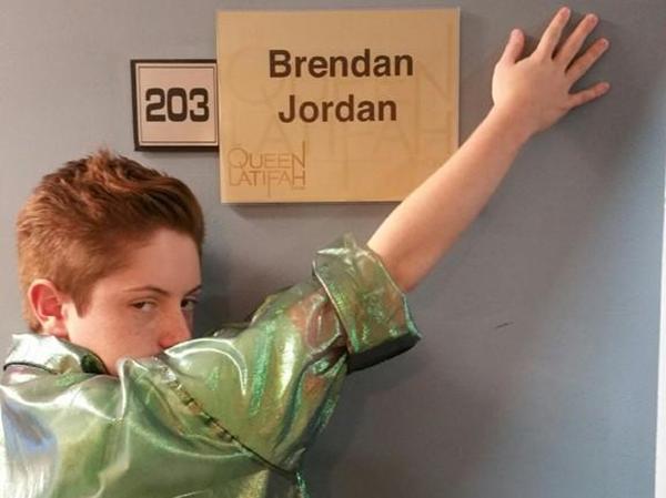 Brendan-Jordan-Diva-Boy1