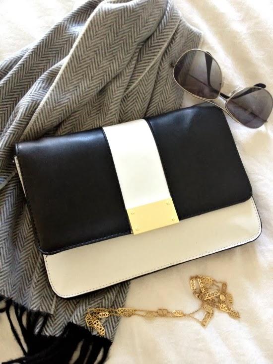 handbagscarf