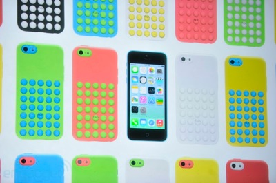 Iphone2013 0129