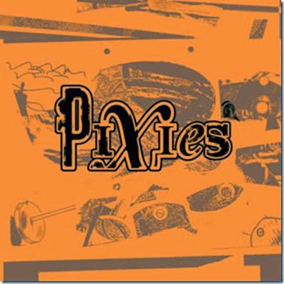 pixies-25-