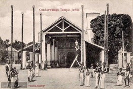 Kandaswamy-Kovil-JAFFNA