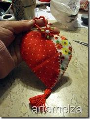 artemelza - porta moedas de coração-24