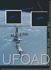 debriefing_highres_STS110_STS110-717-17 ok
