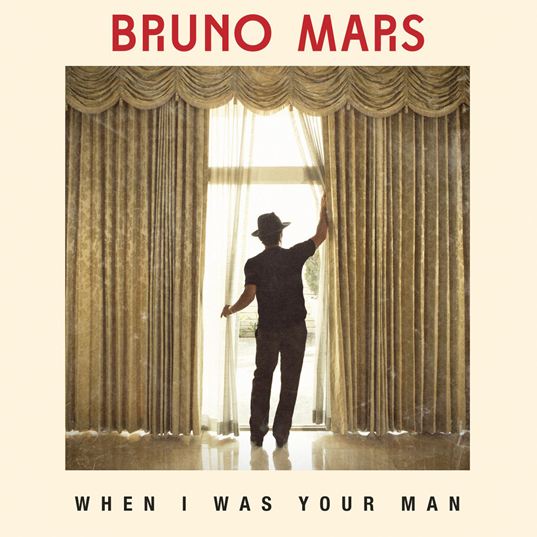 Bruno-Mars-When-I-Was-Your-Man-2012-1200x1200