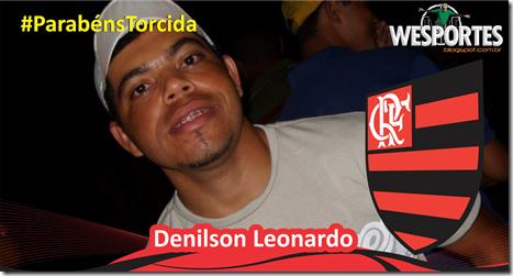 leonardo-camporedondo-parabenstorcida-wesportes-goleiro