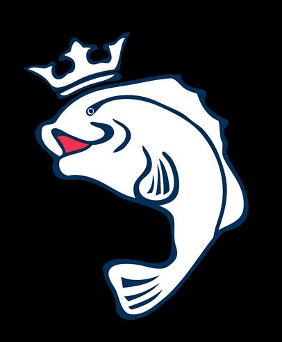 Finn-the-Fish_nvu3qg
