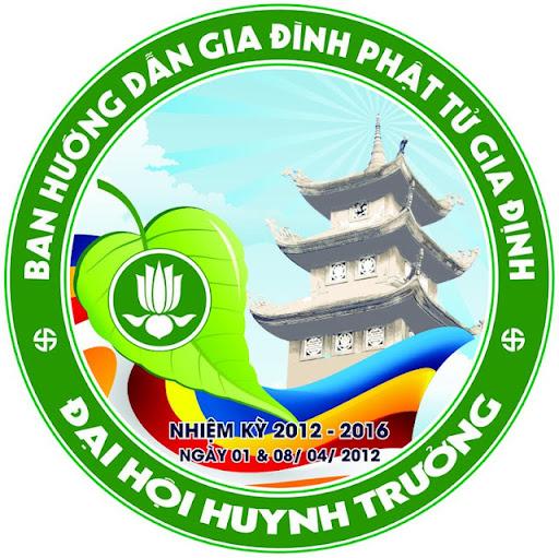 Đại Hội Huynh Trưởng GĐPT Gia Định NK 2012-2016