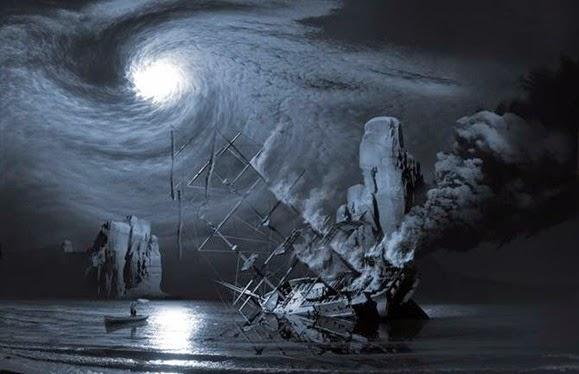 ghost_ship_octavius