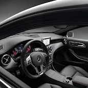All-New-2013-Mercedes-A-Class-Interior-3.jpg