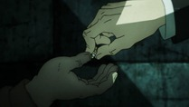 [Nutbladder] JoJo's Bizarre Adventure - 03 v1.5  [94DC1B47].mkv_snapshot_08.48_[2012.10.22_23.00.58]