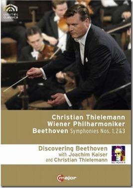 Beethoven Thielemann 1_2_3
