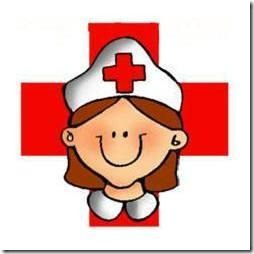 enfermera (6)