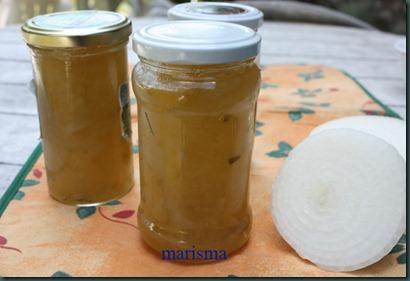 mermelada de cebolla6 (1)