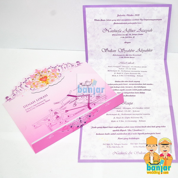 undangan pernikahan presiden_09.JPG