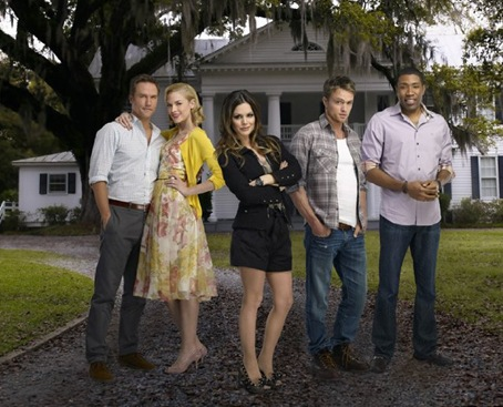 Photos from Hart of Dixie - Windows Internet Explorer 6242011 33713 PM.bmp