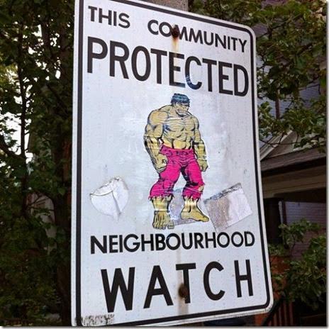 awesome-neighborhood-watch-015