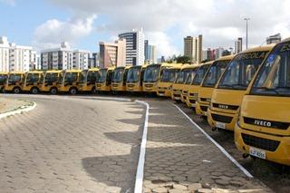 Ônibus Es..