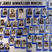 1977-4c-ladygimn-nap.jpg