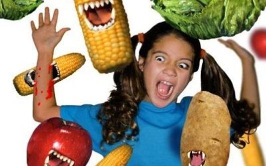 geneticheski-modificirovannye-produkty