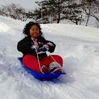 雪合戦0930.jpg