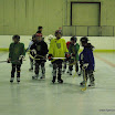 junior_flyers_practice03.JPG