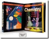 ScienceWhiz Chemistry