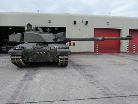 Challenger2b
