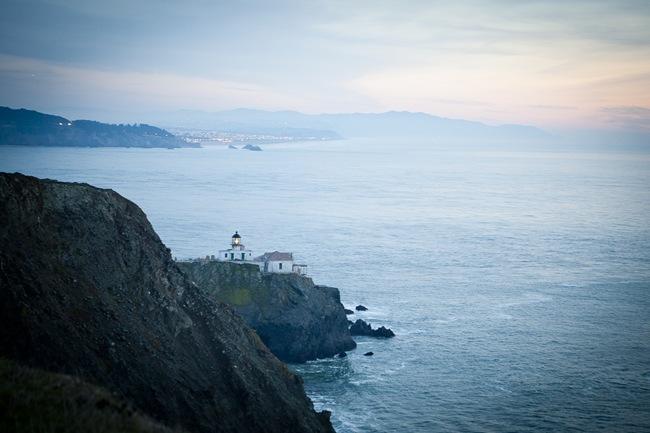 2011-11-27 San Francisco 41383