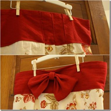 Napkin Skirt1