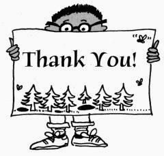 Thank-you_a
