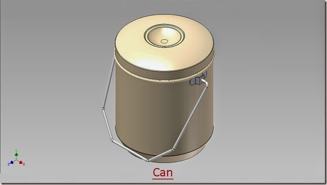 Can_1