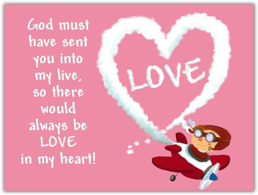 best valentines day quote for you link