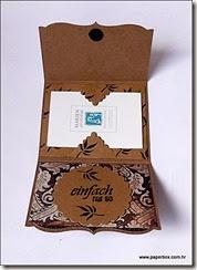 Gutscheinverpackung (3)