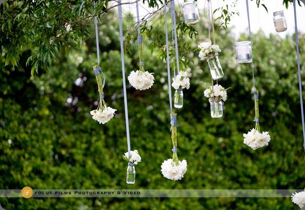hanging CT_Image-240 mondo